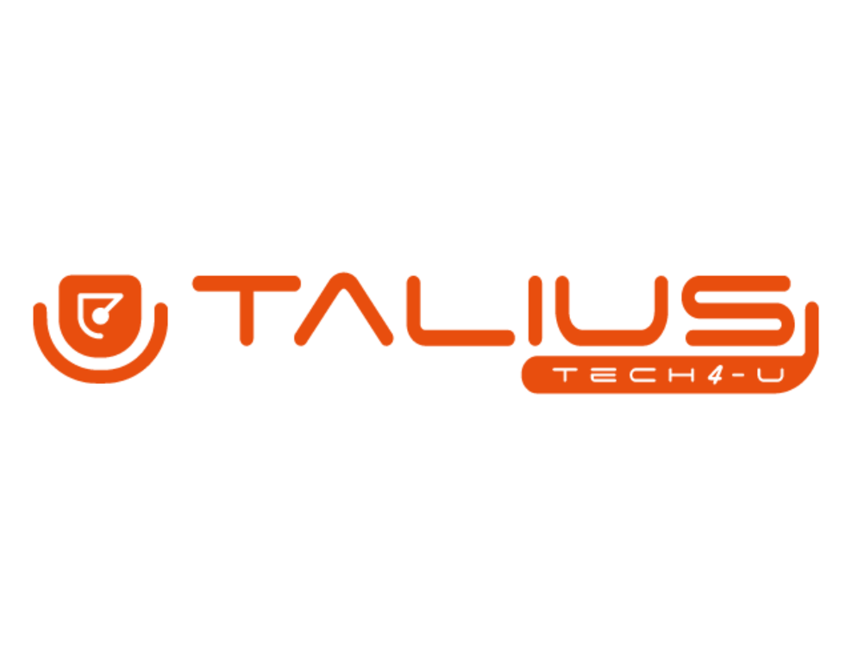 talius logo 0