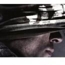 Call of Duty: Ghosts lidera las ventas, aunque Killzone: Shadow Fall pisa fuerte