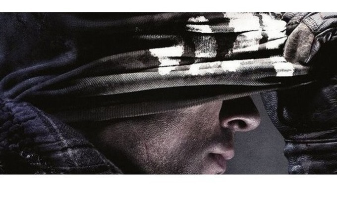 Call of Duty: Ghosts se actualiza con novedades