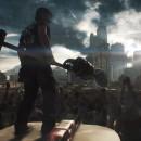 Dead Rising 3 estrena tráiler de lanzamiento