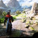 Dragon Age: Inquisition estrena tráiler Gameplay