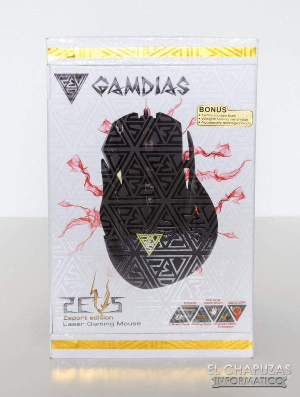 GAMDIAS ZEUS 01 600x793 0