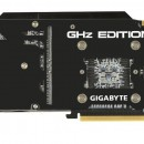 Gigabyte lanza su GeForce GTX 780 GHz Edition