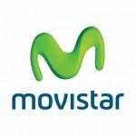 Movistar ofrecerá ADSL 30 Mbps y Fibra 300 Mbps antes del verano