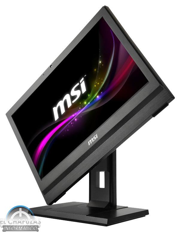 MSI AP200 (1)