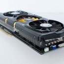 La MSI GeForce GTX 980 Lightning no llegará al mercado