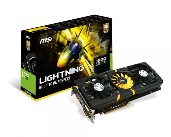 lchapuzasinformatico.com wp content uploads 2013 11 MSI GeForce GTX 780 Lightning Oficial 600x480 1