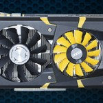 Review: MSI GeForce GTX 780 Lightning