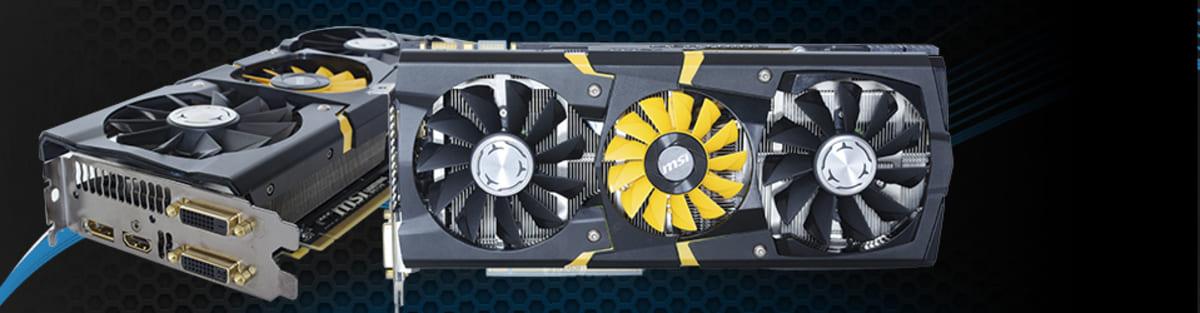 Review: MSI GeForce GTX 780 Lightning