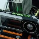 Las GPUs Nvidia Maxwell no serán compatibles con DirectX 12