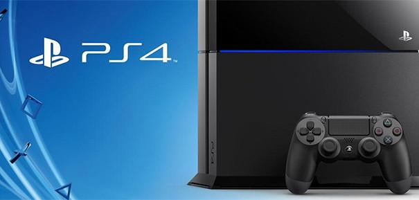 La PlayStation 4 Slim podría lanzarse junto a la Neo
