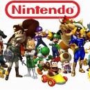 La llegada de la PlayStation 4 y Xbox One ayudarán a la Wii U