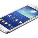 Samsung lanza su Galaxy Grand 2 en India