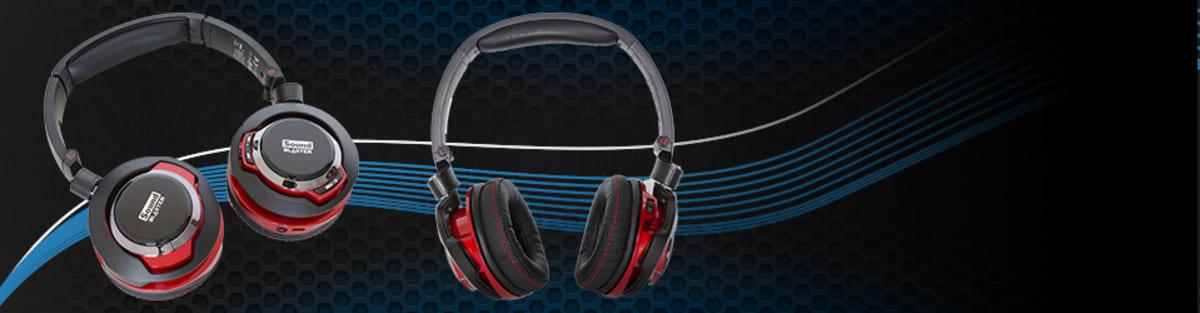 Review: Creative Sound Blaster EVO ZX