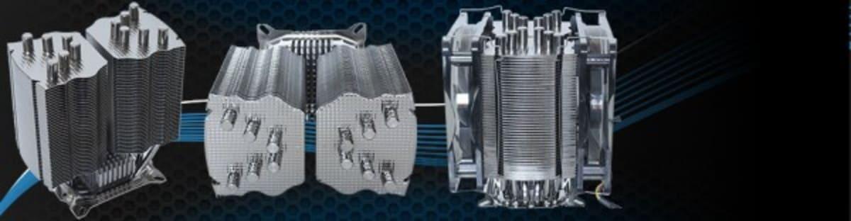 Spire Gemini Rev.4 Slider 600x156 1