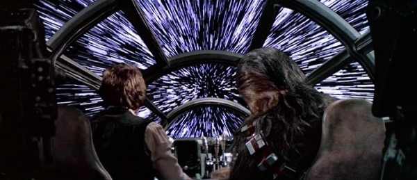 [Imperdible] Así se ve Need for Speed: Rivals @ 120 FPS Star-Wars-velocidad-luz-600x259