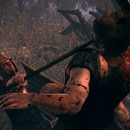 DLC Blood & Gore para Total War: Rome II en vídeo