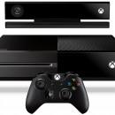 La Xbox One recibe un nuevo firmware en forma de Beta