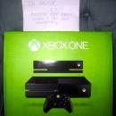 Varias Xbox One llegan antes de tiempo y se filtra valiosa información