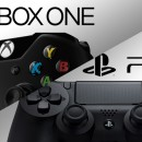 PlayStation 4 vs Xbox One: Conoce al ganador de la Next-Gen
