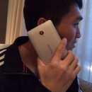 El ZTE Nubia Z7 podría tener una pantalla 2K de 6.44″