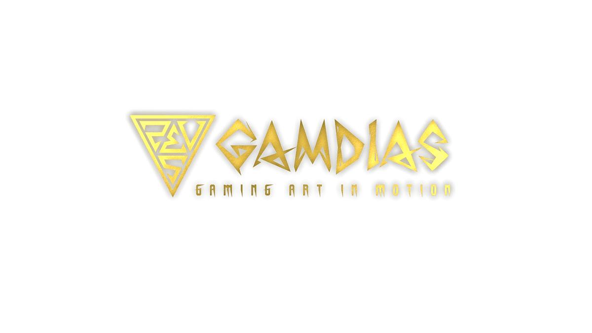 lchapuzasinformatico.com wp content uploads 2013 11 gamdias logo 0