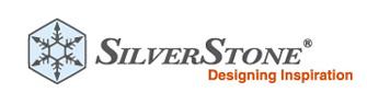 silverstone logo 0