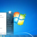 Microsoft ya trabaja en Windows 8.1 Update 3