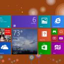Windows 8.1 sigue creciendo, Windows XP a la baja