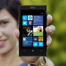 Windows Phone gratis para smartphones y tablets inferiores a 9″