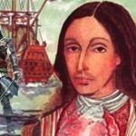 Ubisoft prepara un DLC para Assassin's Creed IV protagonizado por un pirata canario