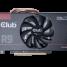 Club 3D anuncia sus Radeon R9 270X/270 '14Series