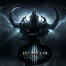 Diablo 3 en PC vs PlayStation 4 vs Xbox One