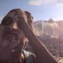 Dying Light: 60 zombis muertos en 47 segundos
