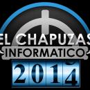 ¡Desde El Chapuzas Informático os deseamos un Feliz 2014!