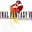 Final Fantasy VIII aterriza en Steam