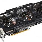 AMD Radeon R9 370X en camino