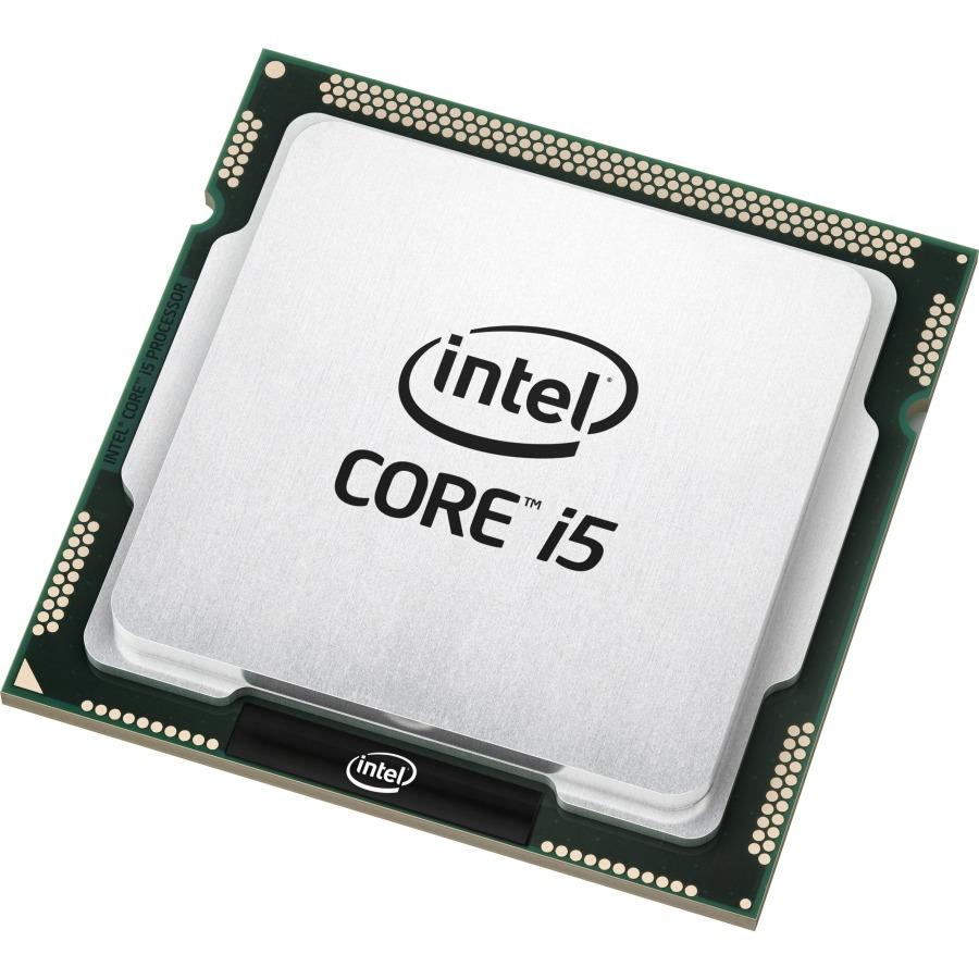Review: Intel Core i5-4670K