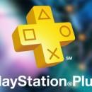 Sony anuncia qué juegos regalará para PS Vita, PS3 y PS4 en Enero