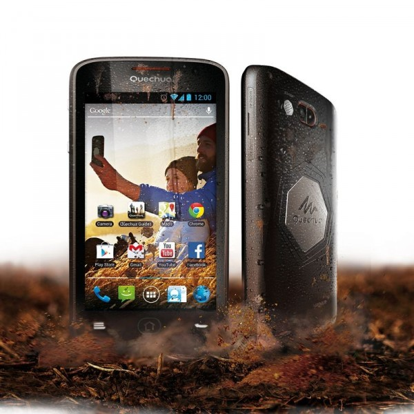 Quechua Phone 5 (1)