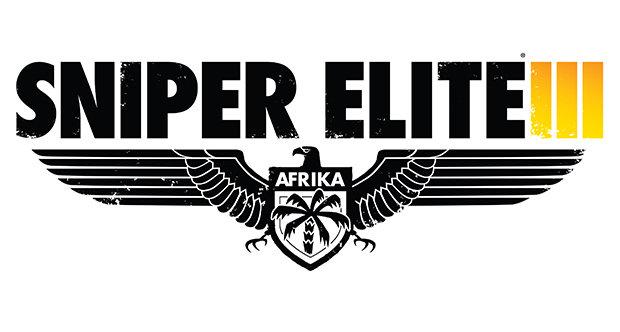Sniper Elite 3 estrena nuevo tráiler