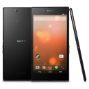 Sony Xperia Z Ultra Google Play Edition a la venta