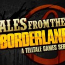 Telltale Games prepara un nuevo episodio para Borderlands