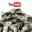 Youtube Rewind 2014: Lo más visto del año