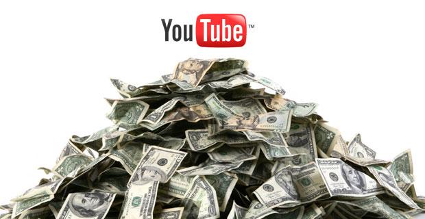 Mañana daría comienzo el YouTube de pago