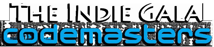 the indie gala codemasters