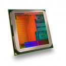 AMD Kaveri A8-7600 vs Tomb Raider, Battlefield 4 y más