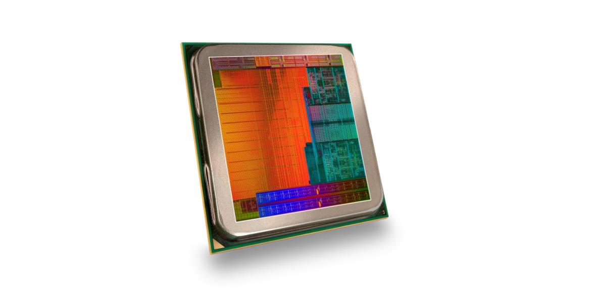AMD Kaveri 01