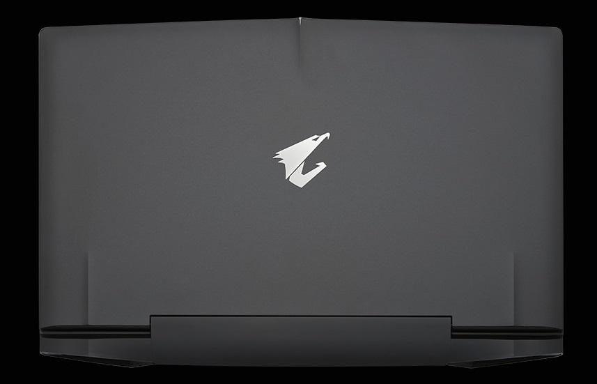 AORUS X7 (1)