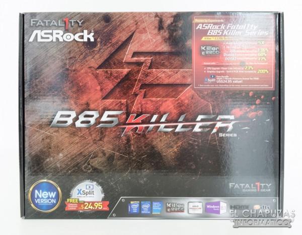 ASRock Fatal1ty B85 Killer 01 600x468 0